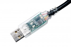 USB-RS485-WE