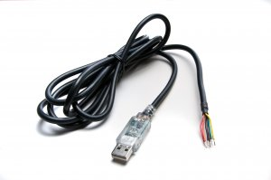 USB-RS232-WE-1800-BT-5.0